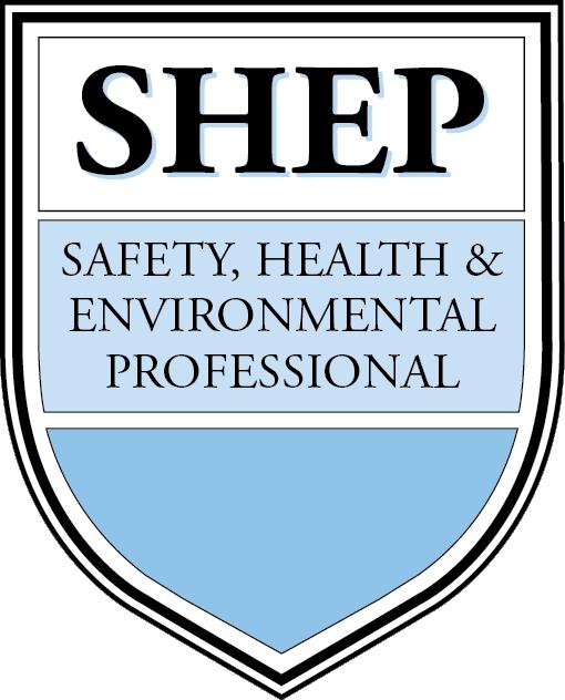 SHEP shield