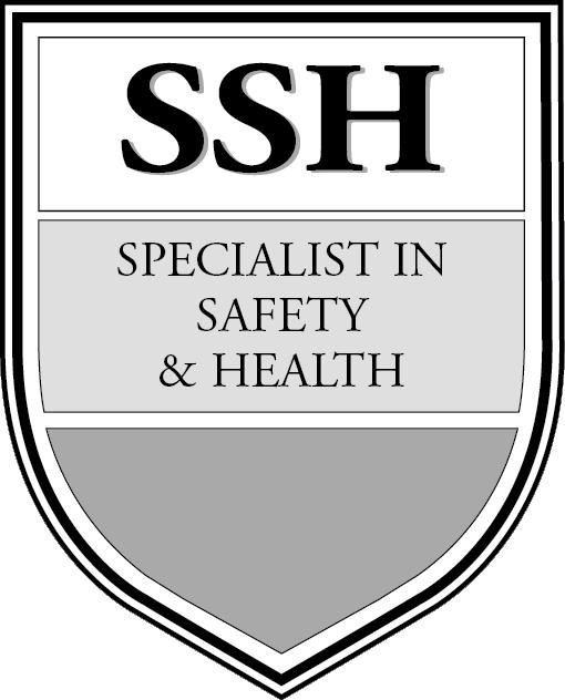 SSH shield