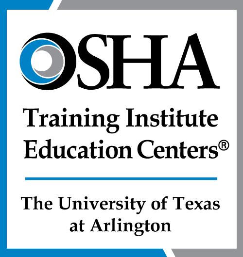 Square UTA OSHA Banner